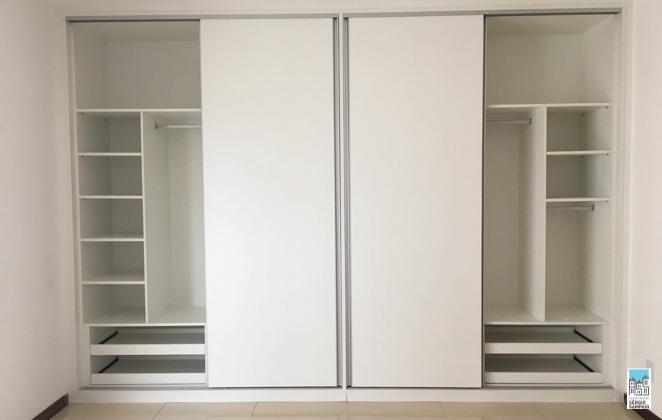 armários-no-quarto-apartamento-para-alugar.jpg