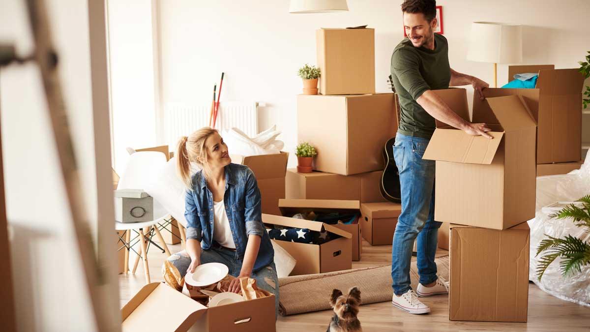 13 Passos Essenciais para Alugar um Imóvel Rapidamente