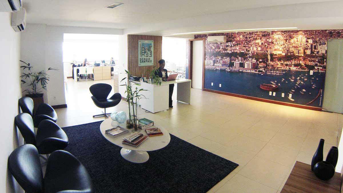 10 Motivos para Alugar o seu Imóvel com a Administradora Sérgio Sampaio