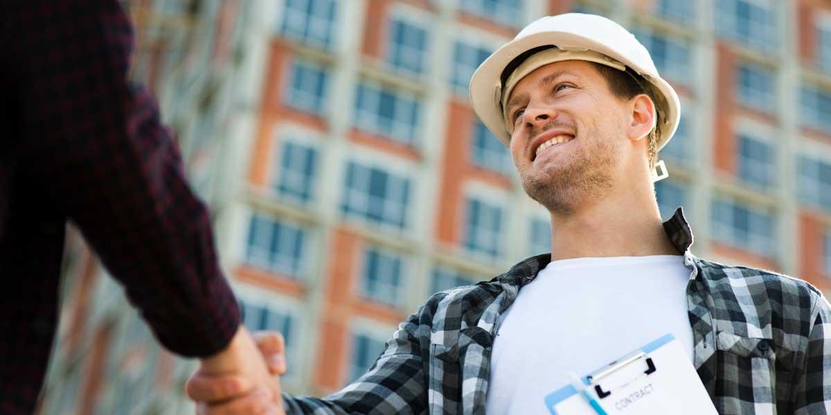 Avaliação Imobiliária: Assunto para Corretores ou Engenheiros?