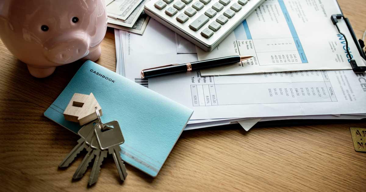As Despesas Extraordinárias de Condomínio no Contrato de Aluguel
